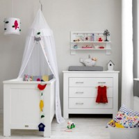 Babykamer New Basic
