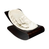 Bloom Lounger