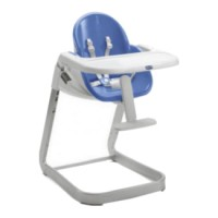 Chicco I-sit