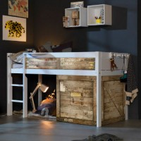 Kinderkamer Tienerkamer Peuterkamers Babypark  Share The Knownledge