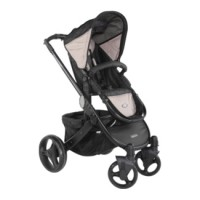Kids River Urban Stroller