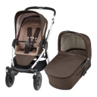Maxi-Cosi Mura Plus PACKS