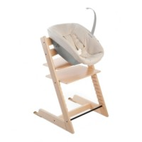 Stokke® Tripp Trap® Newborn Set™