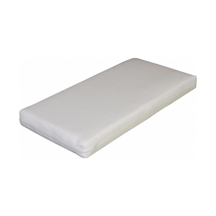 Matras Moonlight 70 X 150
