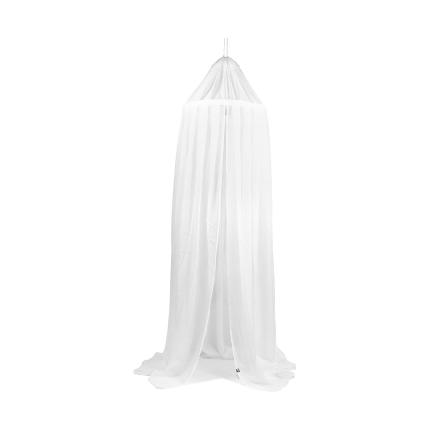 Klamboe Baby Ikea: Ideas about mosquito net on pinterest bed ...