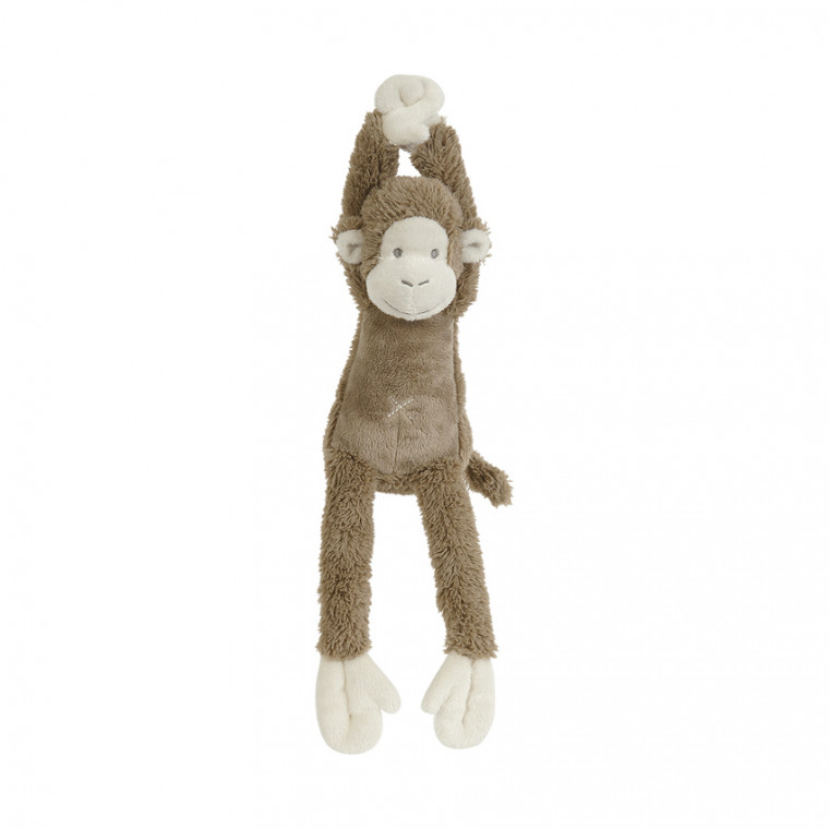 Happy Horse Monkey Mickey Musical Clay