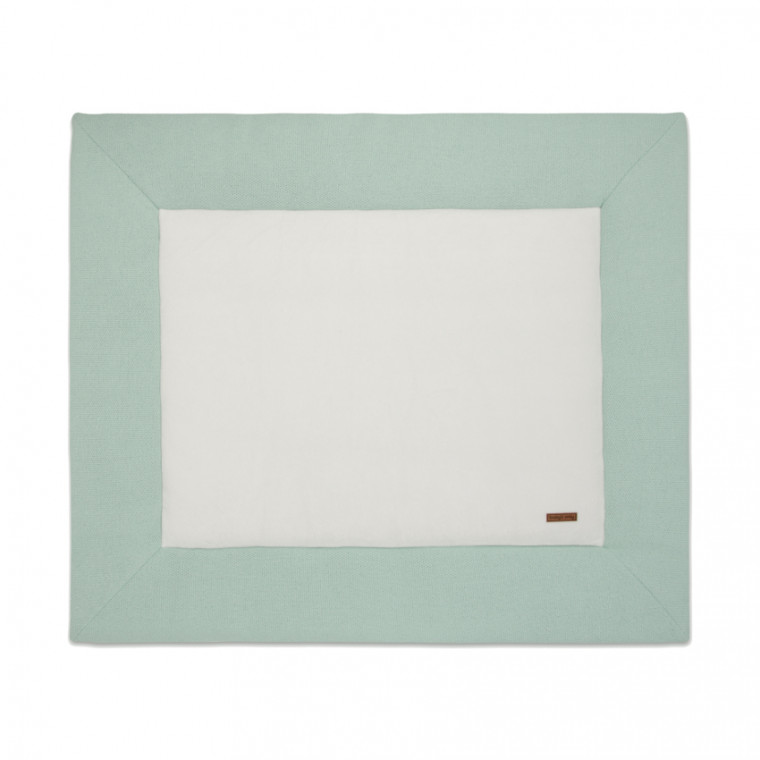 Baby's Only Boxkleed Classic Mint 85 x 100 cm