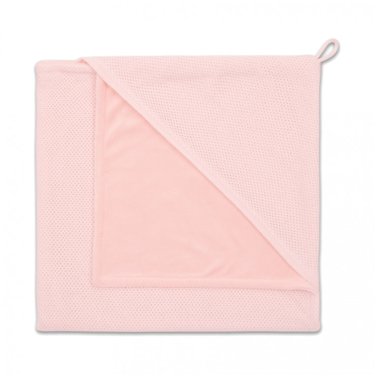 Baby's Only Omslagdoek Classic Roze