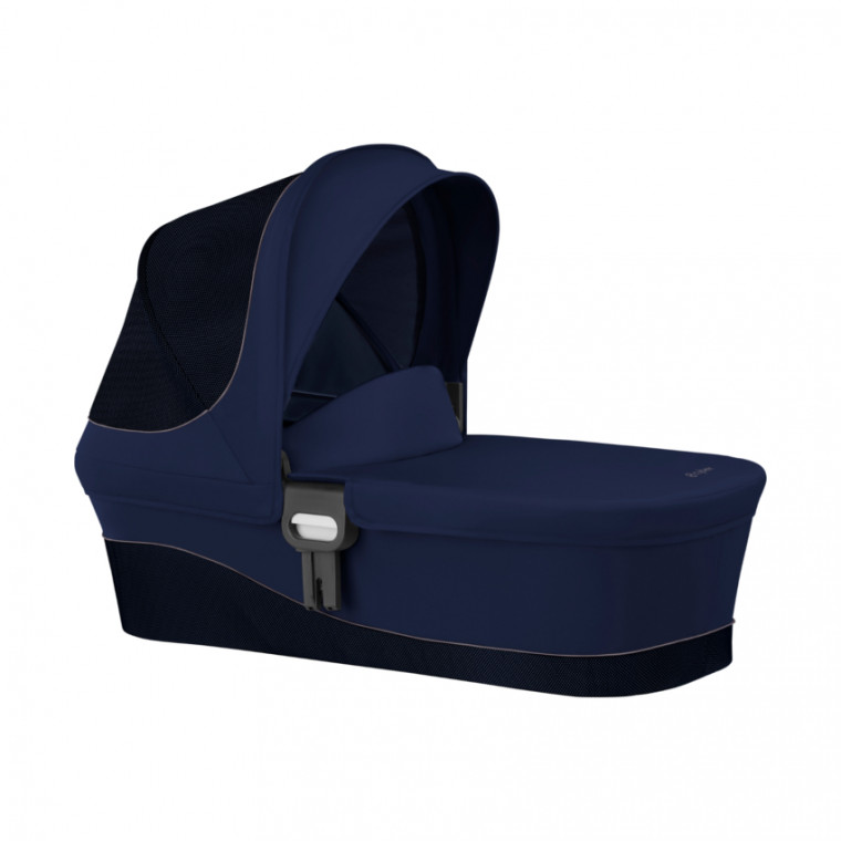 Cybex Reiswieg Midnight Blue