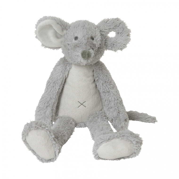 Happy Horse Mouse Mindy Knuffel 30 cm