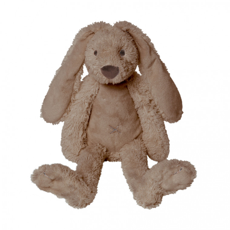 Happy Horse Rabbit Richie Big Knuffel Clay