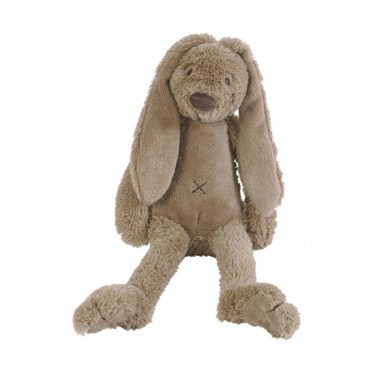 Happy Horse Tiny Richie Clay Knuffel 28 cm