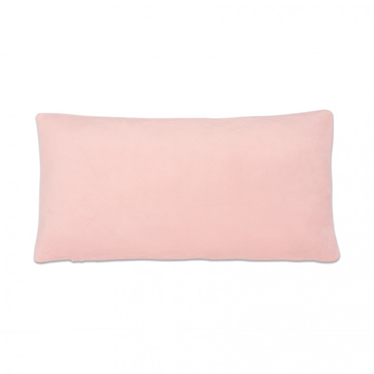 Baby's Only Kussen Classic Roze 60 x 30 cm