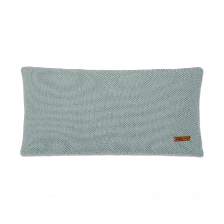 Baby's Only Kussen Classic Stone Green 60 x 30 cm