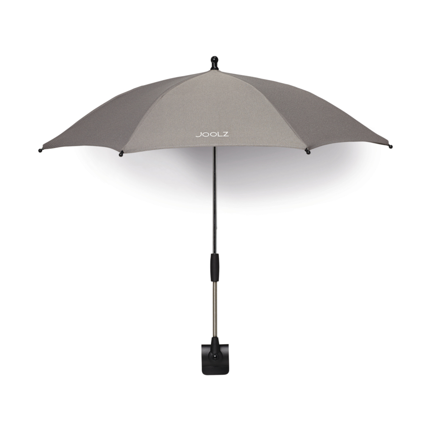 Joolz Day Tailor Parasol Grey