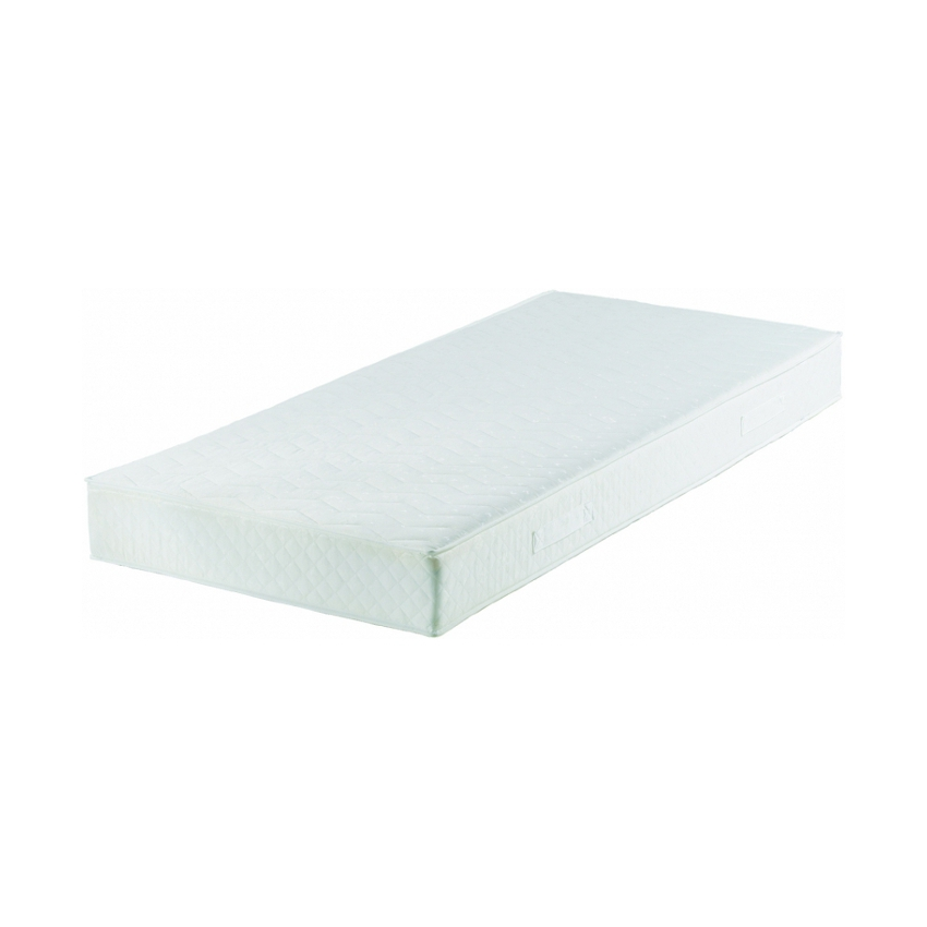 Matras Moonlight Recht 40 X 80 Cm