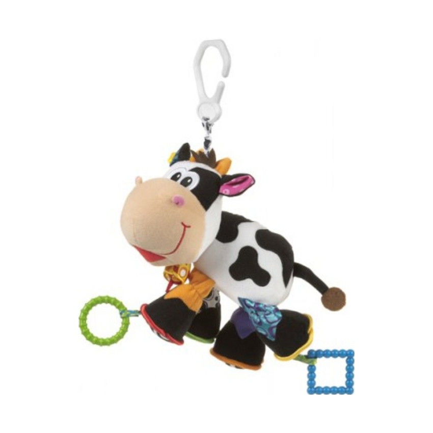 Playgro Camilla Cow
