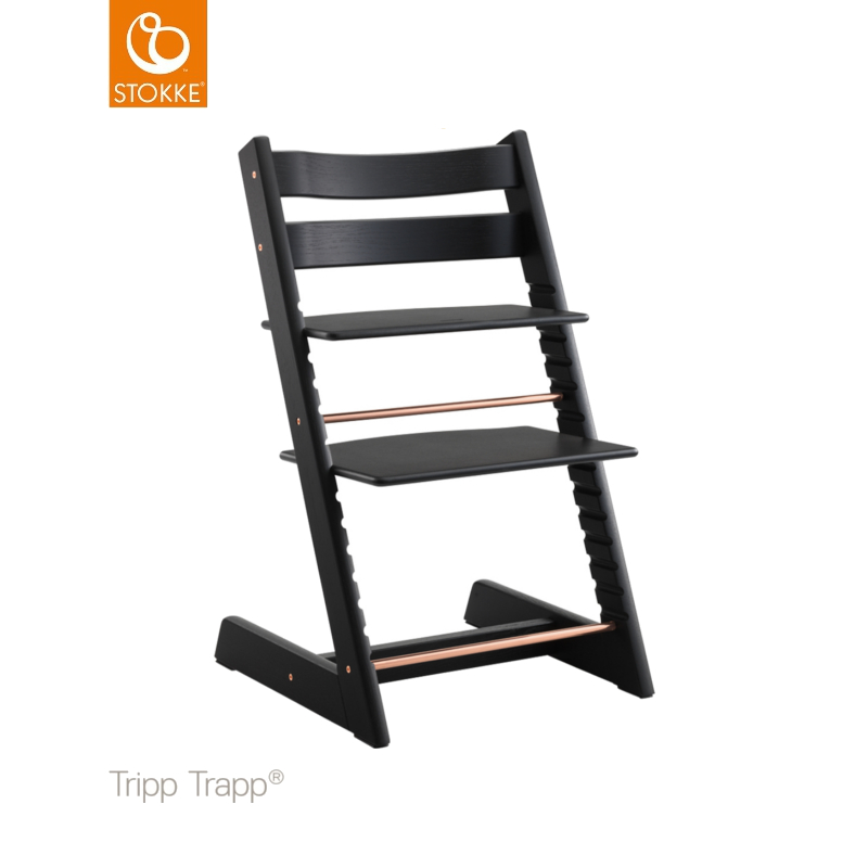kinderstoel stokke tripp trapp kopen online internetwinkel. Black Bedroom Furniture Sets. Home Design Ideas