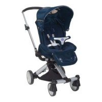 Chicco Trio I-Move Kinderwagen