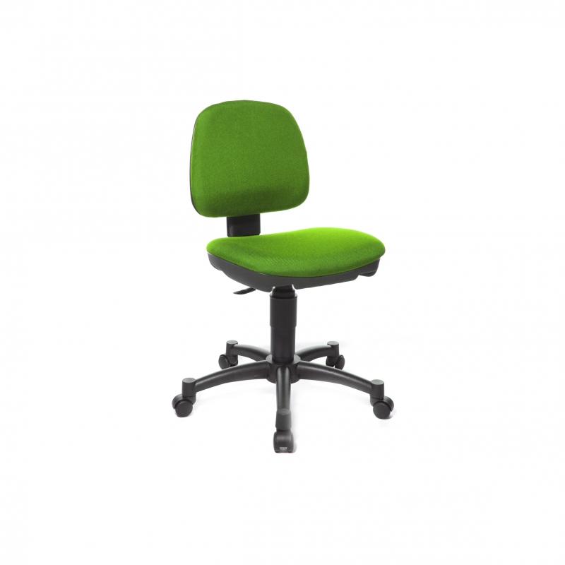 Topstar Home Chair 10 Bureaustoel Lime