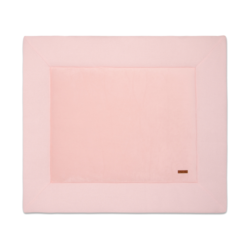 Baby´s Only Boxkleed Classic Roze 75 X 95 Cm