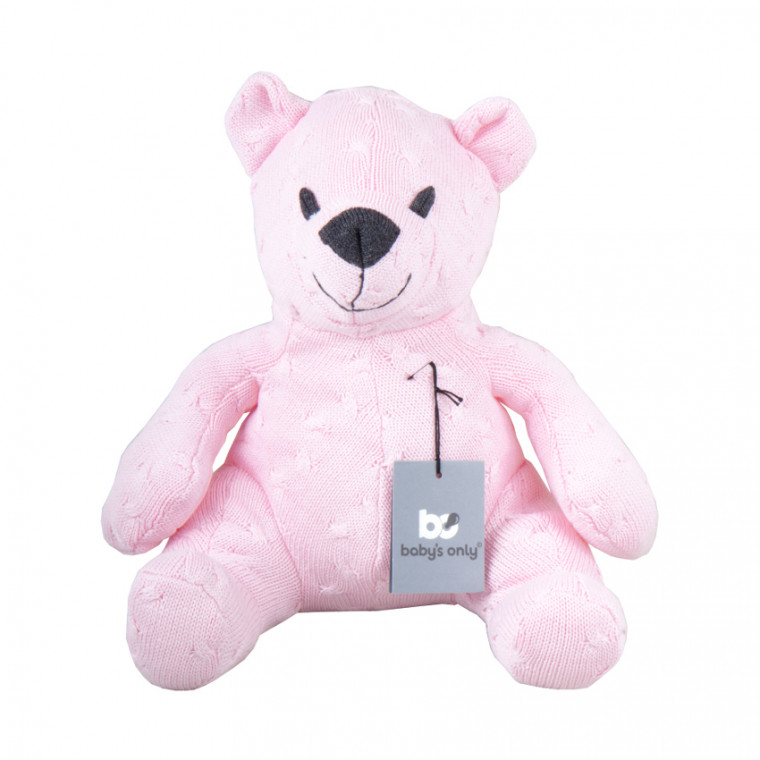 Baby´s Only Beer Baby Rose 35cm