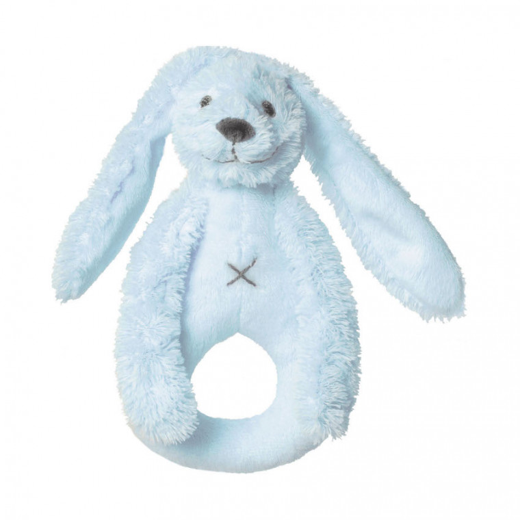 Happy Horse Rabbit Richie Rammelaar Blue