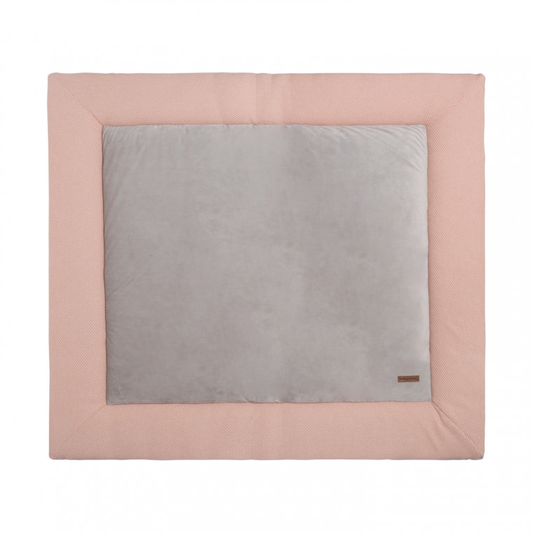 Baby's Only Classic Boxkleed Blush 85 x 100 cm