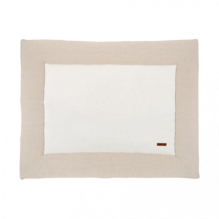 Baby's Only Boxkleed Classic Zand 75 x 95 cm