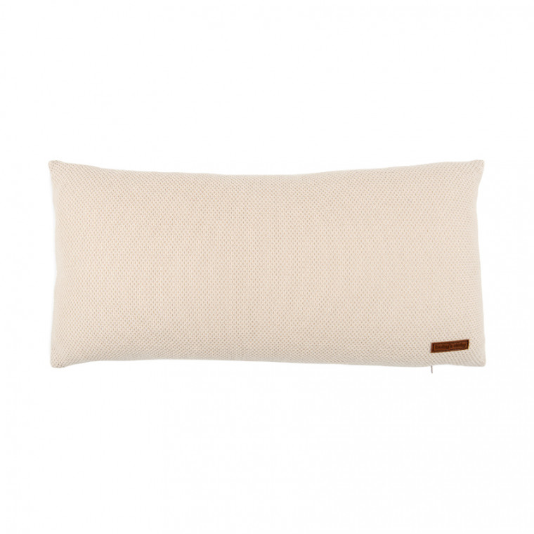 Baby's Only Kussen Classic 60 x 30 cm