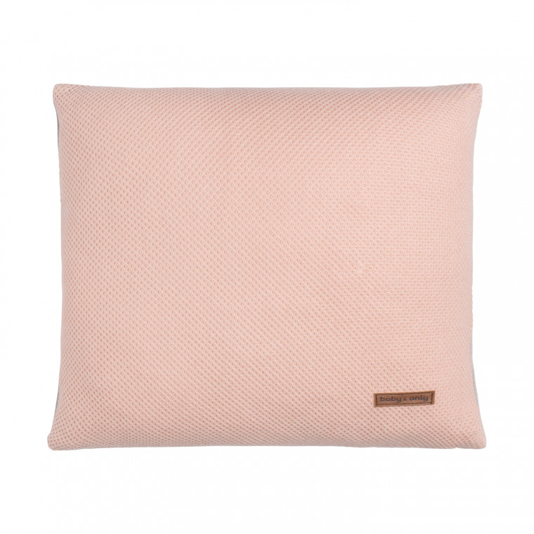 Baby's Only Classic Kussen Blush 40 x 40 cm