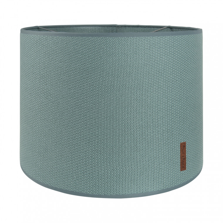 Baby's Only Lampenkap Classic Stone Green
