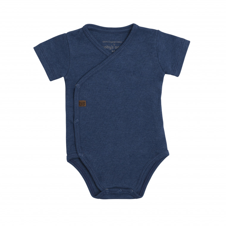 Baby's Only Romper Streep