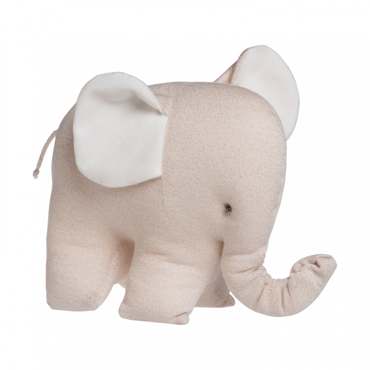 Baby's Only Olifant Ster
