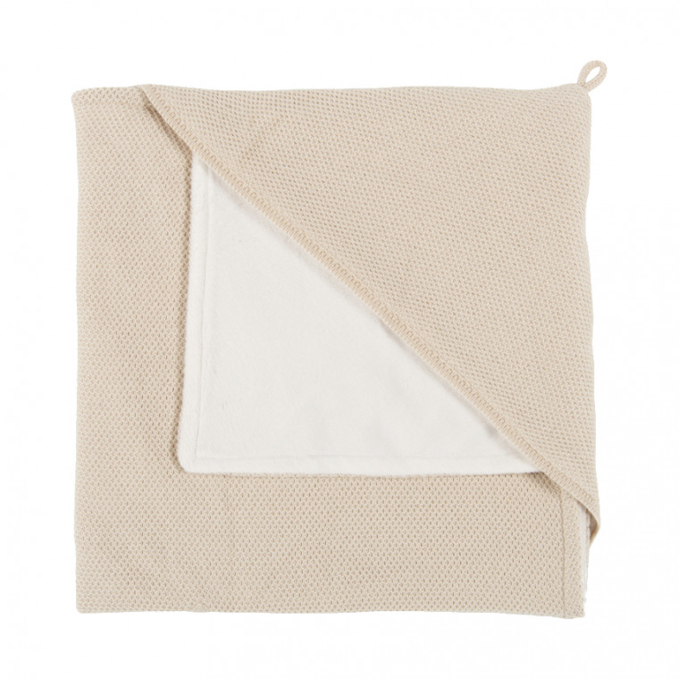 Baby's Only Omslagdoek Classic Zand