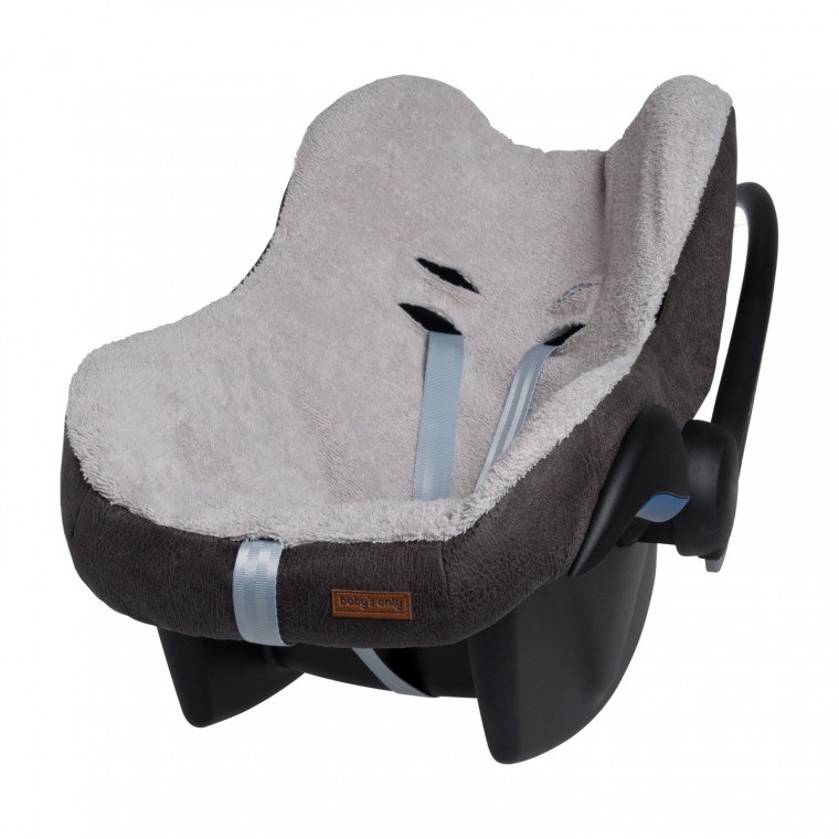 Baby's Only Autostoelhoes Maxi-Cosi Kabel