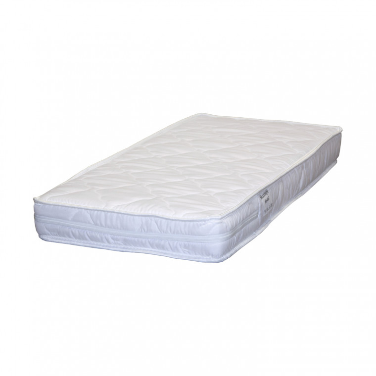 Basicline Baby Matras Moonlight 60 x 120 cm