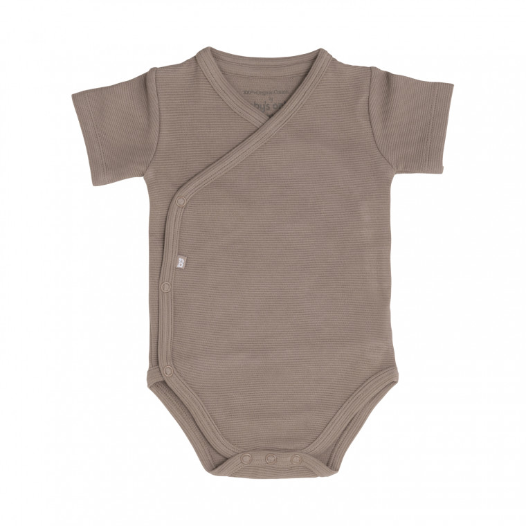 Baby's Only Pure Romper