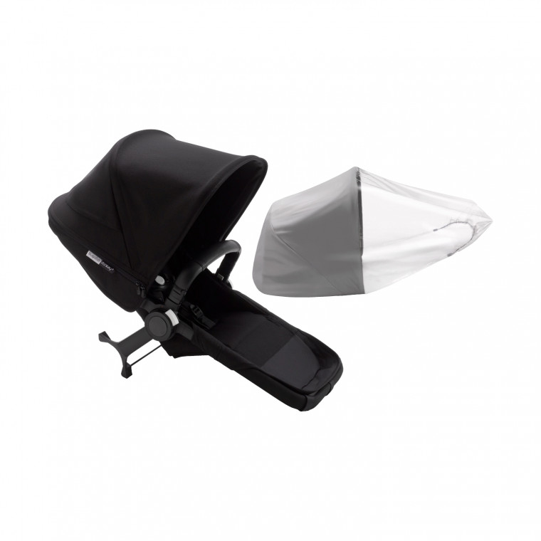 Bugaboo Donkey 3 Duo Extension Compleet