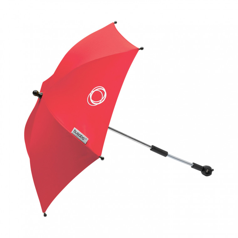 Bugaboo Parasol Neon Rood