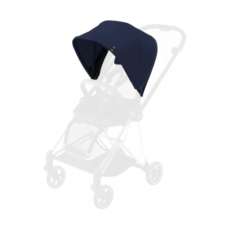 Cybex Mios Color Pack Midnight Blue