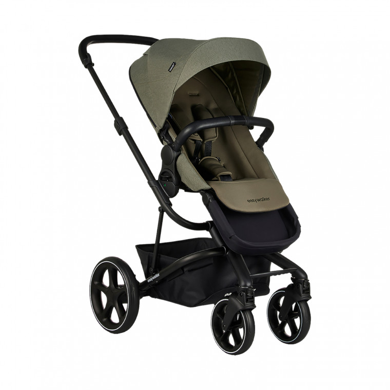Easywalker Harvey 3 Kinderwagen