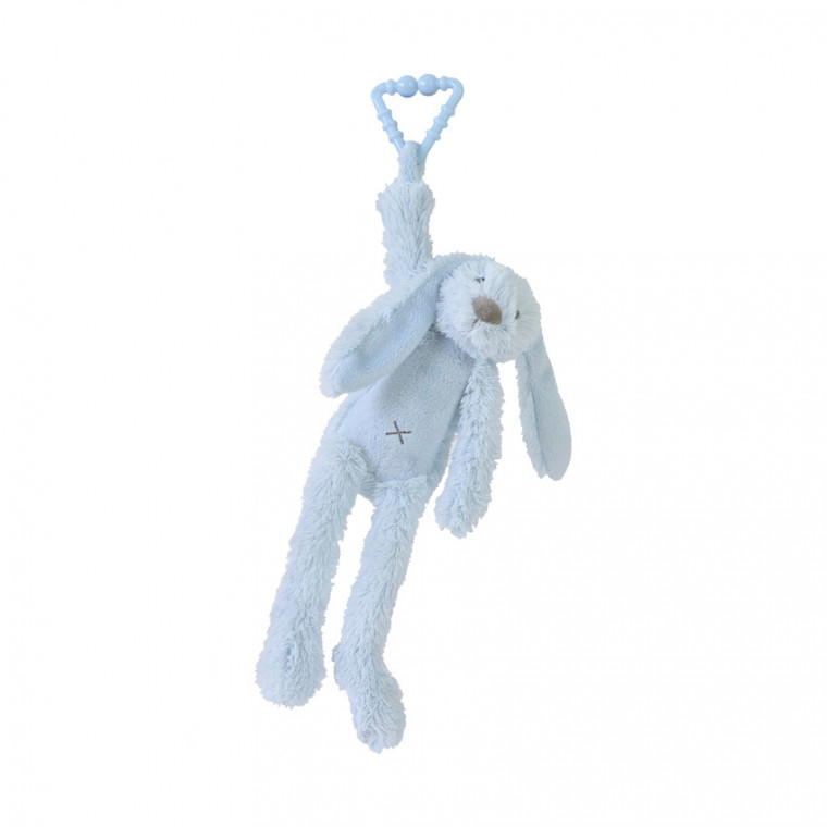 Happy Horse Rabbit Richie Hanger
