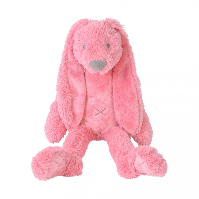 Happy Horse Rabbit Richie Knuffel 38 cm