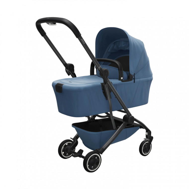 Joolz Aer Buggy 2-in-1