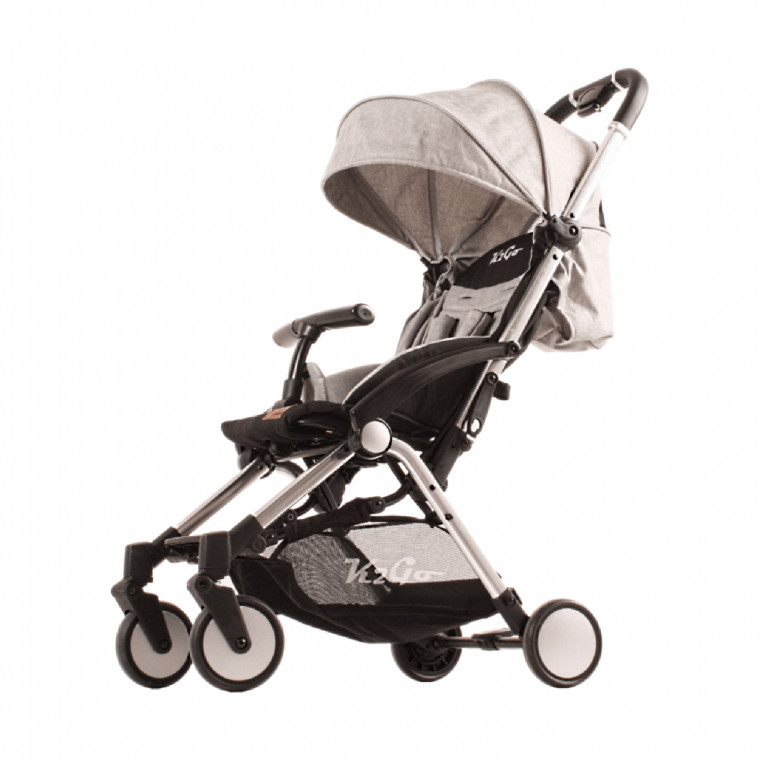 Kees K2 Go Buggy