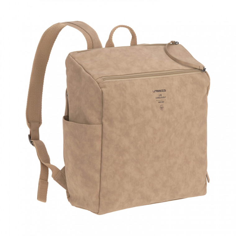 Laessig Backpack