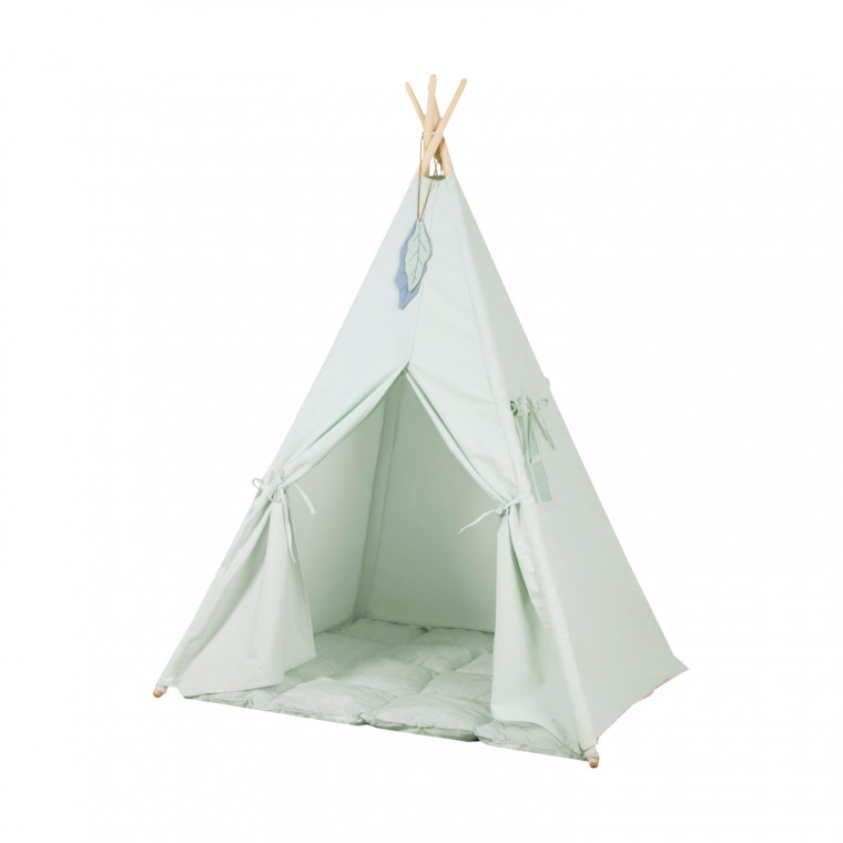 Little Dutch Tipi Tent