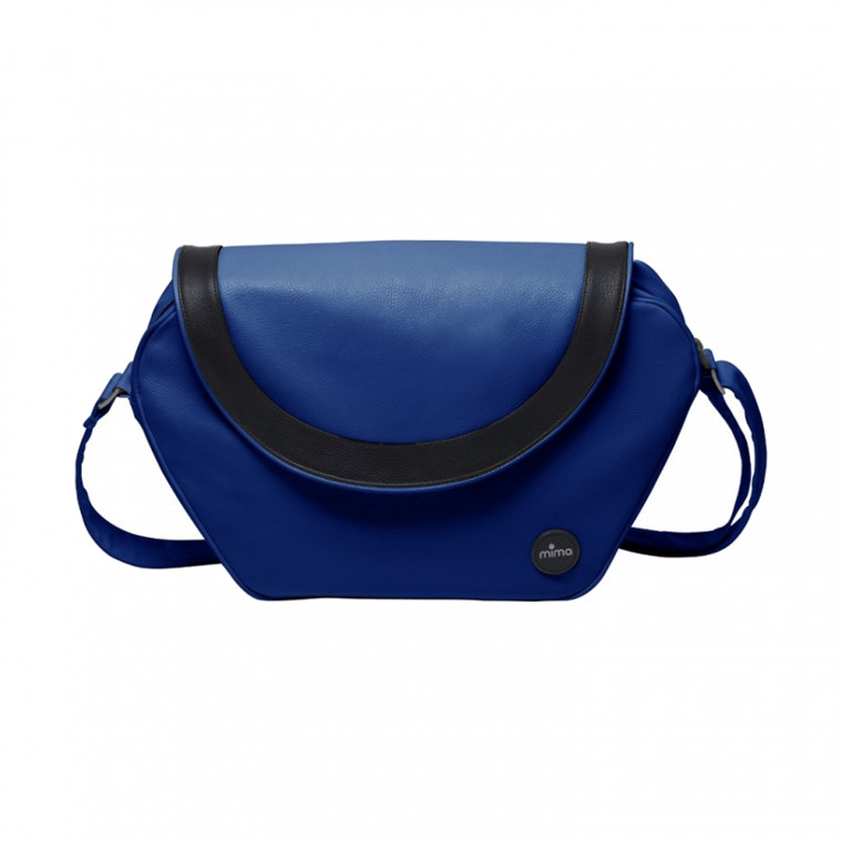 Mima Reistas Royal Blue