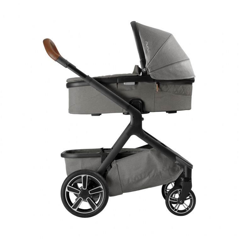 Nuna Demi™ Grow Kinderwagen 2-in-1